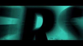 Hot Pursuit - Alternate Trailer 27