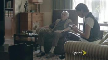 Sprint TV Spot, 'No lo vas a poder creer' [Spanish] - Thumbnail 1