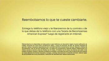 Sprint TV Spot, 'No lo vas a poder creer' [Spanish] - Thumbnail 10