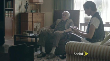 Sprint TV Spot, 'No lo vas a poder creer' [Spanish] - 128 commercial airings