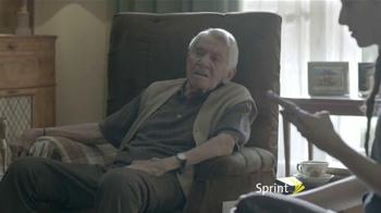 Sprint TV Spot, 'No lo vas a poder creer' [Spanish] - Thumbnail 3