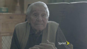 Sprint TV Spot, 'No lo vas a poder creer' [Spanish] - Thumbnail 7