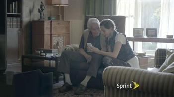 Sprint TV Spot, 'No lo vas a poder creer' [Spanish] - Thumbnail 8