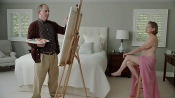 VISA Checkout TV Spot, 'Portrait' - Thumbnail 8