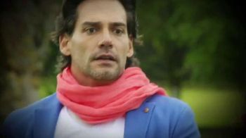 Televisa Home Entertainment TV Spot, 'Nuevos Lanzamientos' [Spanish] - Thumbnail 2