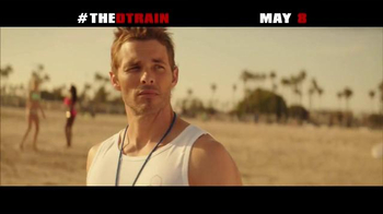 The D Train - Alternate Trailer 3