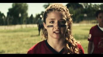 USA Football TV Spot, 'I Got Plans to Play Football'