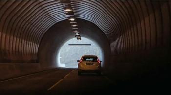 2015 Volvo XC60 TV Spot, 'Why' Song by OneRepublic - Thumbnail 2
