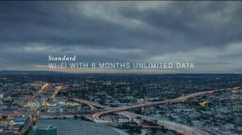 2015 Volvo XC60 TV Spot, 'Why' Song by OneRepublic - Thumbnail 4
