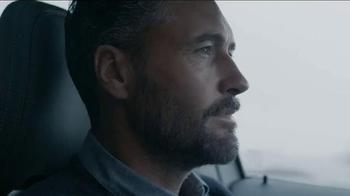 2015 Volvo XC60 TV Spot, 'Why' Song by OneRepublic - Thumbnail 5