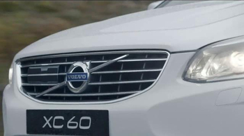 2015 Volvo XC60 TV Spot, 'Why' Song by OneRepublic - Thumbnail 9