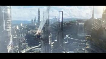 Tomorrowland - Alternate Trailer 23