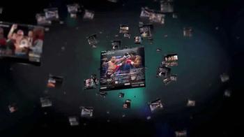 Everything Boxing thumbnail