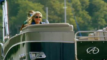 GEICO Boat TV Spot, 'Splash: GEICO Boat' - Thumbnail 3