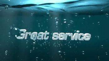 GEICO Boat TV Spot, 'Splash: GEICO Boat' - Thumbnail 4