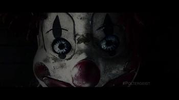 Poltergeist - Alternate Trailer 13