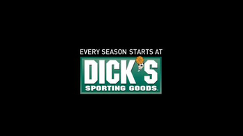 Dick's Sporting Goods TV Spot, 'First Drop: Who Will You Be' - Thumbnail 7