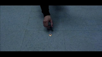 Tomorrowland - Alternate Trailer 29