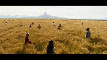 Tomorrowland - Alternate Trailer 29