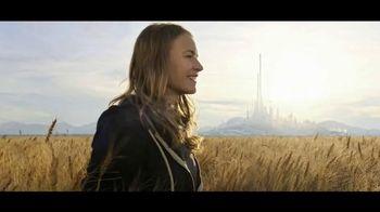 Tomorrowland - Alternate Trailer 30
