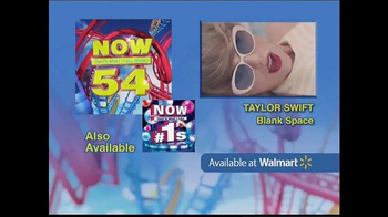 Now That's What I Call Music 54 TV Spot - Thumbnail 10