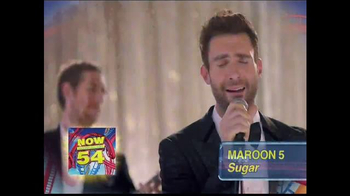 Now That's What I Call Music 54 TV Spot - Thumbnail 5