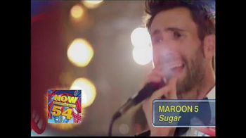 Now That's What I Call Music 54 TV Spot - Thumbnail 6