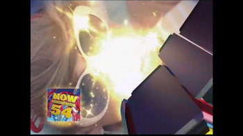 Now That's What I Call Music 54 TV Spot - Thumbnail 9