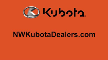 Kubota More Power to You! Spring Sales Event TV Spot, 'Who Are We?' - Thumbnail 9