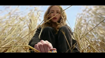 Tomorrowland - Alternate Trailer 19