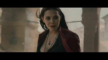 The Avengers: Age of Ultron - Alternate Trailer 55