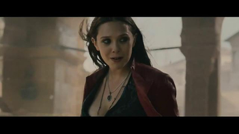 The Avengers: Age of Ultron - Alternate Trailer 55