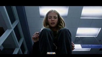 Tomorrowland - Alternate Trailer 18