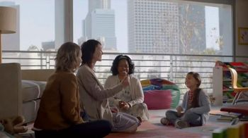 Wells Fargo TV Spot, 'Learning Sign Language' - 619 commercial airings