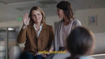 Wells Fargo TV Spot, 'Learning Sign Language' - Thumbnail 6