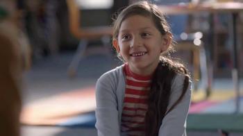 Wells Fargo TV Spot, 'Learning Sign Language' - Thumbnail 8