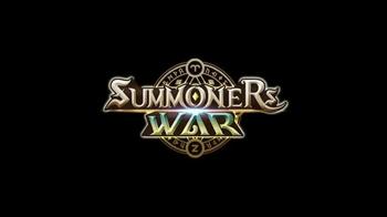 Summoners War TV Spot, 'In the Suburbs' - Thumbnail 5