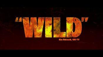 Mad Max: Fury Road - Alternate Trailer 29