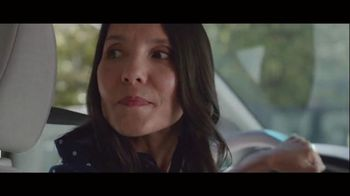 HGTV HOME by Sherwin-Williams TV Spot, 'Heroes of the Household' - 2761 commercial airings