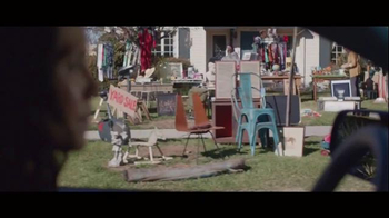 Sherwin-Williams HGTV Home TV Spot, 'Heroes of the Household' - Thumbnail 4