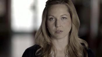 Common Sense Media TV Spot, 'You're Not Alone' - Thumbnail 2