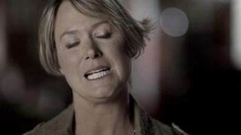 Common Sense Media TV Spot, 'You're Not Alone' - Thumbnail 3