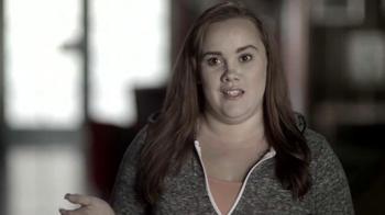 Common Sense Media TV Spot, 'You're Not Alone' - Thumbnail 4