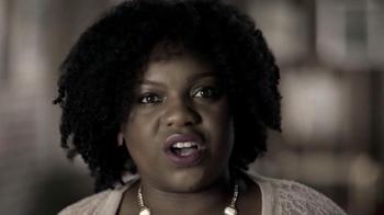 Common Sense Media TV Spot, 'You're Not Alone' - Thumbnail 8
