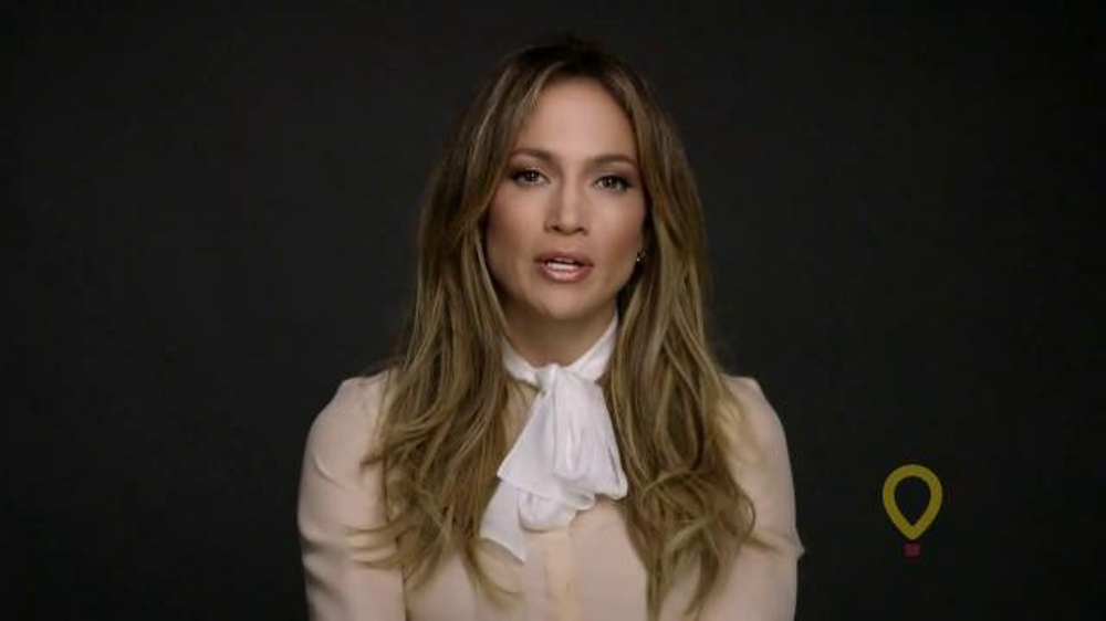 Children's Miracle TV Commercial, 'Money Where Miracles Are' Ft. Jennifer Lopez