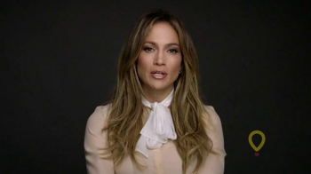 Children's Miracle TV Spot, 'Money Where Miracles Are' Ft. Jennifer Lopez