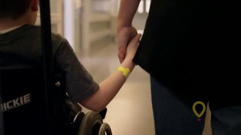 Children's Miracle TV Spot, 'Money Where Miracles Are' Ft. Jennifer Lopez - Thumbnail 2