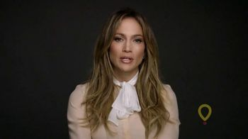 Children's Miracle TV Spot, 'Money Where Miracles Are' Ft. Jennifer Lopez - 874 commercial airings