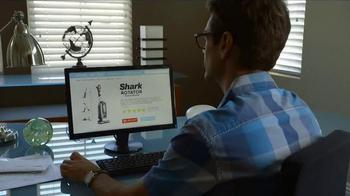 Shark Rotator TV Spot, 'More Five Star Reviews' - Thumbnail 1
