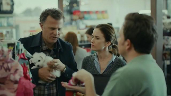 Oscar Mayer Deli Fresh TV Spot, 'Keep It Simple'